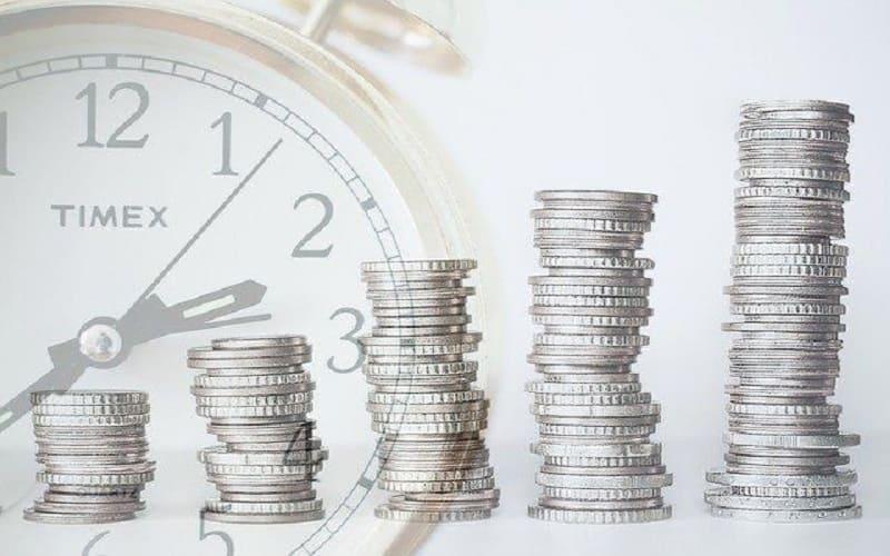 Aumenta o número de golpes na compra de cartas de crédito contempladas em consórcios