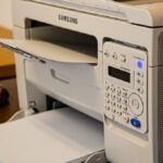 ganhar dinheiro com impressora