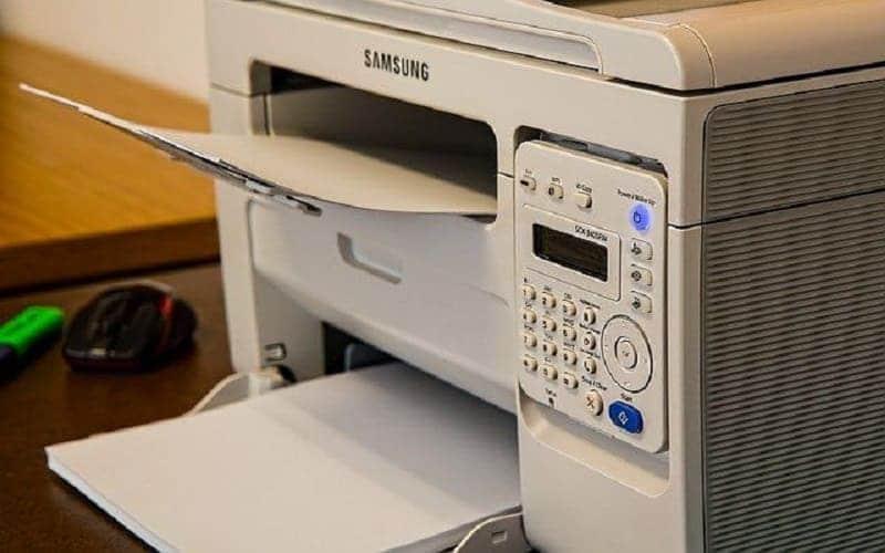 4 Dicas de Como Ganhar Dinheiro com Impressora