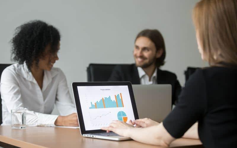 Como um software pode ajudar na sua empresa?