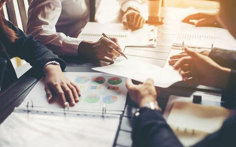 Como fazer uma boa gestão de pessoas em sua empresa?