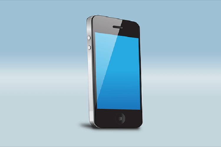 como encontrar aplicativos ocultos no celular