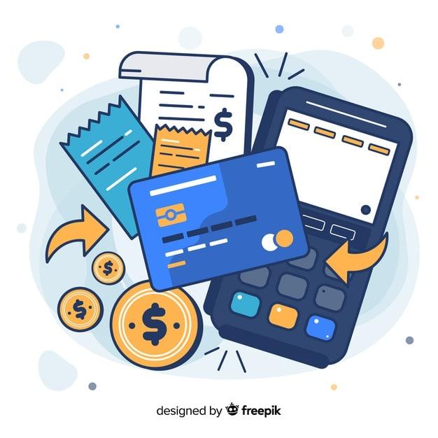 Cartão de crédito clonado: saiba o que fazer e como prevenir