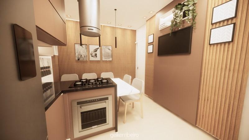 bancadas de cozinha 03