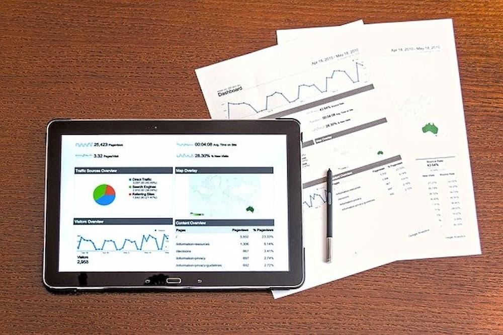 Marketing digital fortalece vendas de setor hoteleiro durante pandemia