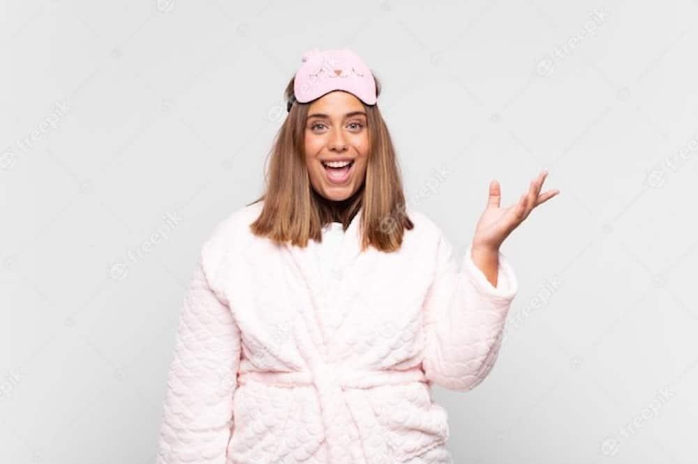 Pijama plus size: Quais são os modelos de pijama?
