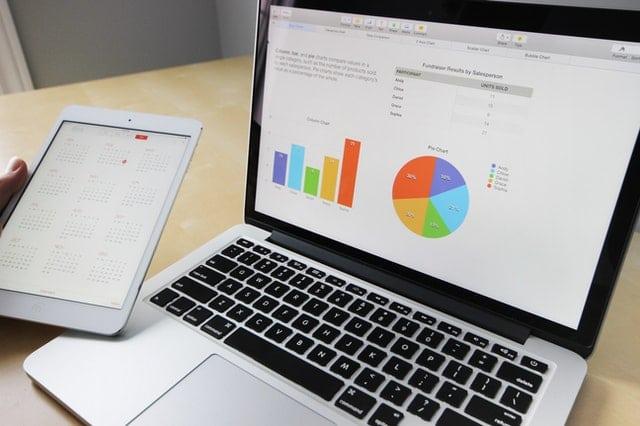 Marketing digital: como sua empresa pode ganhar dinheiro com isso?Marketing digital: como sua empresa pode ganhar dinheiro com isso?