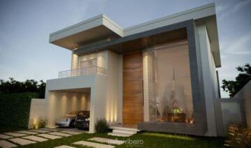 projeto arquiteto RJ